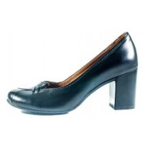 [:ru]Туфли женские Sana 209 черные[:uk]Туфлі жіночі Sana чорний 21089[:]