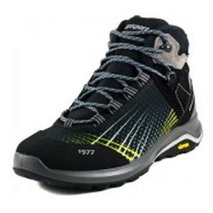 [:ru]Ботинки зимние мужские Grisport 14309P4T черные[:uk]Черевики зимові чоловічі Grisport чорний 18946[:]