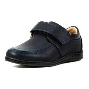 [:ru]Туфли детские Сказка R868533581 темно-синие[:uk]Туфлі дитячі Сказка синій 15965[:]