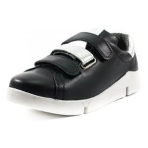 [:ru]Кроссовки женские MIDA 21958-1 черная кожа[:uk]Кросівки жіночі MIDA чорний 12523[:]
