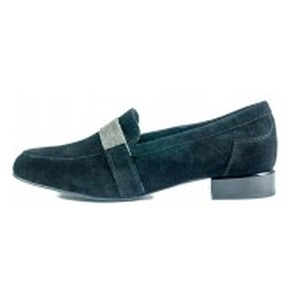 [:ru]Туфли женские MIDA 210019 -17 черные[:uk]Туфлі жіночі MIDA чорний 15102[:]
