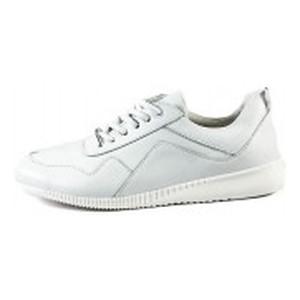 [:ru]Кроссовки летние женские SND 12592-1 белые[:uk]Кросівки літні жіночі SND білий 19984[:]