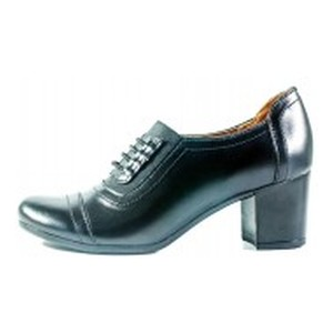 [:ru]Туфли женские Sana 511 черные[:uk]Туфлі жіночі Sana чорний 21086[:]