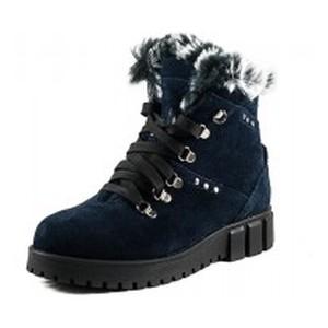 [:ru]Ботинки зимние женские MIDA 24765-250Н синие[:uk]Черевики зимові жіночі MIDA синій 18807[:]