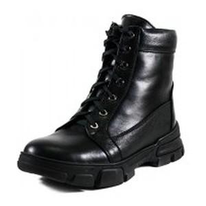 [:ru]Ботинки зимние женские SND SDAZ 239 черные[:uk]Черевики зимові жіночі SND чорний 18879[:]