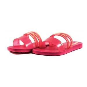 [:ru]Шлепанцы женские Ipanema 26301-21775 розовые[:uk]Шльопанці жіночі Ipanema рожевий 17145[:]