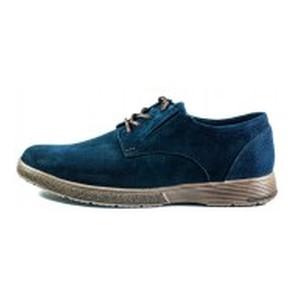 [:ru]Туфли мужские MIDA 111320-12 синие[:uk]Туфлі чоловічі MIDA синій 21254[:]