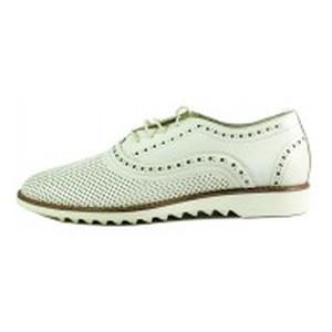 [:ru]Туфли мужские MIDA 13208-14 белые[:uk]Туфлі чоловічі MIDA білий 09453[:]