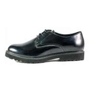 [:ru]Туфли женские Sopra 30153-5 черные[:uk]Туфлі жіночі Sopra чорний 12359[:]