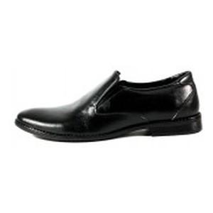 Туфли мужские AVET AV160 черные