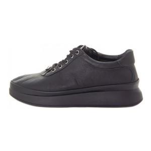 Туфли женские RIKEL MS 21856 черный