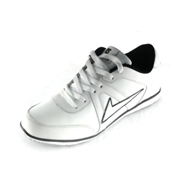 Мужские кроссовки Kroker's 13SV084 белый