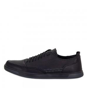 Туфли мужские Konors MS 21467 черный