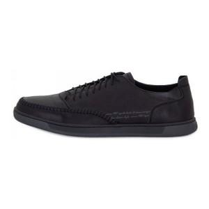 Туфли мужские Konors MS 21468 черный