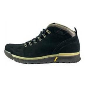 [:ru]Ботинки демисезон мужские MIDA 12210-9 черные[:uk]Черевики демісезон чоловічі MIDA чорний 21407[:]