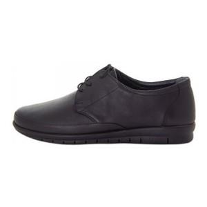 Туфли женские REYNA MS 21868 черный