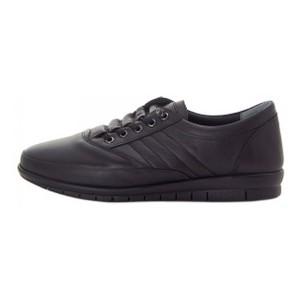 Туфли женские REYNA MS 21869 черный