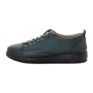 Туфли женские REYNA MS 21870 зеленый