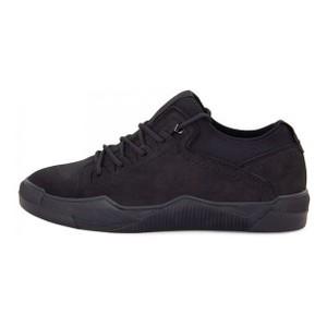 Туфли мужские Konors MS 21496 черный