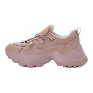 [:ru]Кроссовки женские Erra MS 21882 розовый[:uk]Кросівки жіночі Erra рожевий 21882[:]
