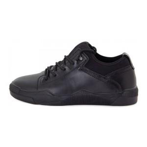 Туфли мужские Konors MS 21499 черный
