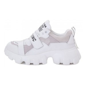 [:ru]Кроссовки женские Erra MS 21889 белый[:uk]Кросівки жіночі Erra білий 21889[:]