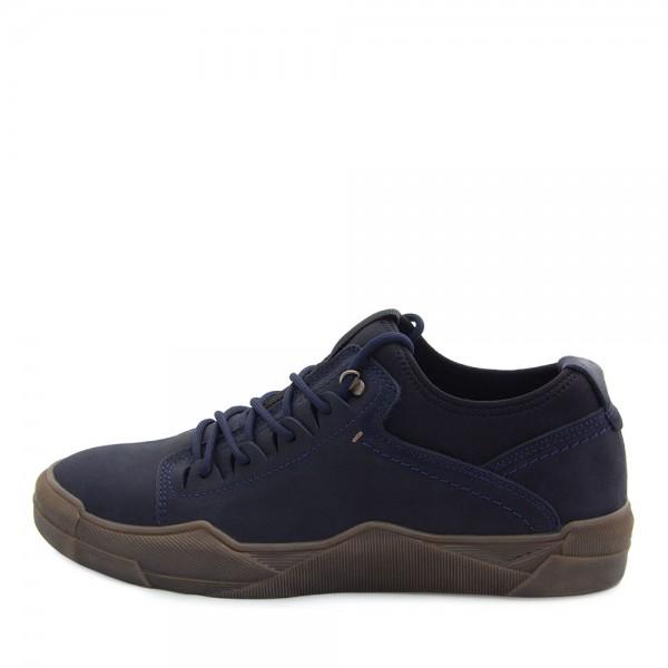 Туфли мужские Konors MS 21534 синий