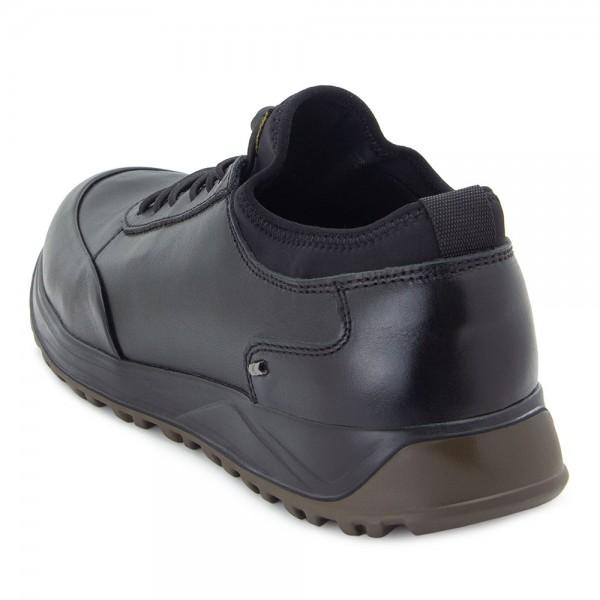 Кроссовки мужские Konors MS 21536 черный