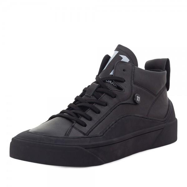 Туфли мужские Tomfrie MS 21912 черный