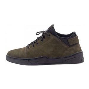 [:ru]Ботинки мужские Tomfrie MS 21650 зеленый[:uk]Черевики чоловічі Tomfrie зелений 21650[:]