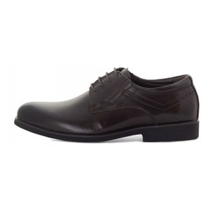 Туфли мужские Philip Smith MS 21913 коричневый