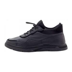 [:ru]Кроссовки мужские Tomfrie MS 21652 черный[:uk]Черевики чоловічі Tomfrie чорний 21652[:]