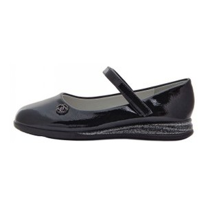 [:ru]Туфли для девочек Optima MS 21550 синий[:uk]Туфлі для дівчаток Optima синій 21550[:]