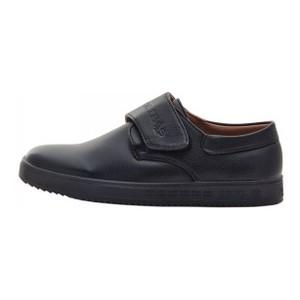 Туфли мужские Optima MS 21551 черный
