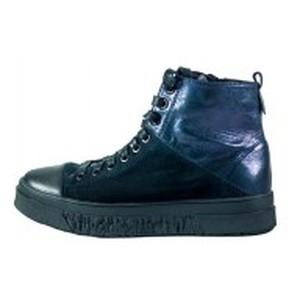 [:ru]Ботинки зимние женские MIDA 22316-230 темно-синие[:uk]Черевики зимові жіночі MIDA темно синій 21390[:]