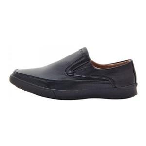 [:ru]Туфли мужские Optima MS 21555 черный[:uk]Туфлі чоловічі Optima чорний 21555[:]