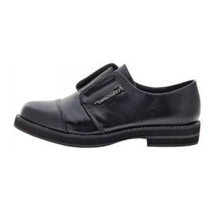 [:ru]Туфли для девочек Optima MS 21563 черный[:uk]Туфлі жіночі Optima чорний 21563[:]