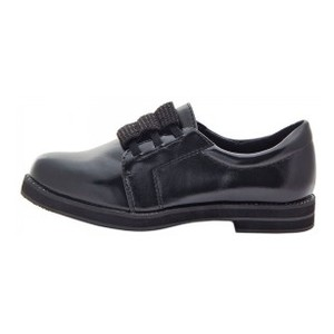 [:ru]Туфли для девочек Optima MS 21565 черный[:uk]Туфлі для дівчаток Optima чорний 21565[:]