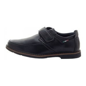 [:ru]Туфли мужские Optima MS 21570 черный[:uk]Туфлі чоловічі Optima чорний 21570[:]