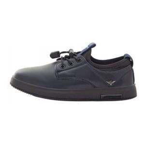 Туфли мужские Optima MS 21579 синий