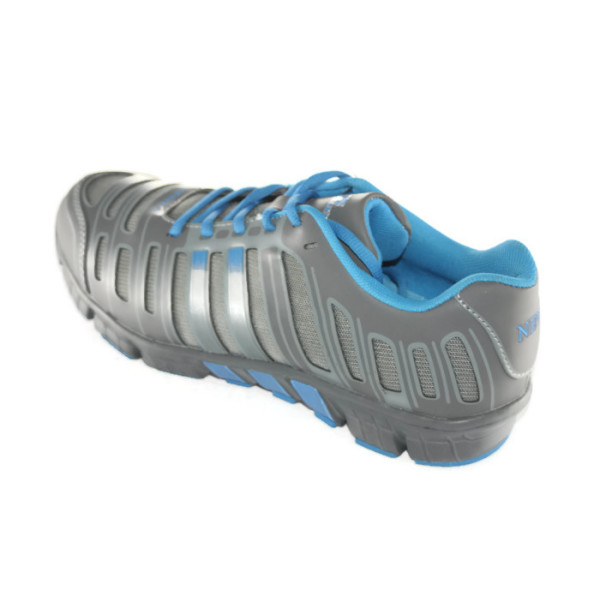 Мужские кроссовки Kroker's 113SL147