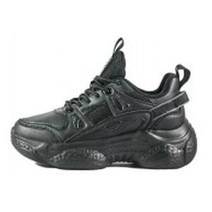 Кросівки демісезон жіночі BAAS чорний 21422