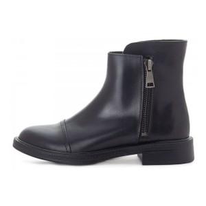 [:ru]Ботинки женские Tomfrie MS 21690 черный[:uk]Черевики жіночі Tomfrie чорний 21690[:]
