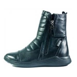 [:ru]Ботинки зимние женские MIDA 24673-1Ш черные[:uk]Черевики зимові жіночі MIDA чорний 21369[:]