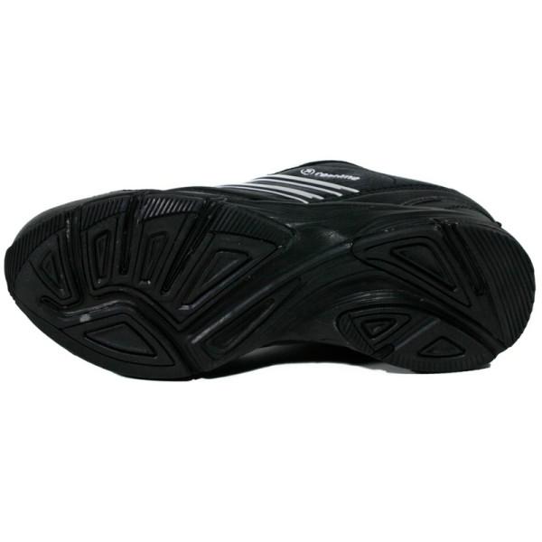 Кроссовки женские Restime PWO13213 черный