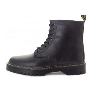 Ботинки женские Footstep MS 21719 черный
