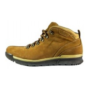 [:ru]Ботинки демисезон мужские MIDA 12210-379 коричневые[:uk]Черевики демісезон чоловічі MIDA коричневий 21405[:]