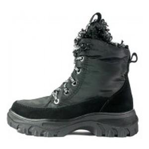 [:ru]Ботинки зимние женские Lonza 3951-Z939 черные[:uk]Черевики зимові жіночі Lonza чорний 21964[:]