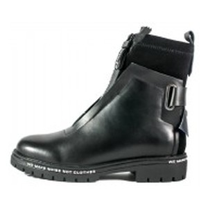 [:ru]Ботинки зимние женские Fabio Monelli W2160-02962255AY черные[:uk]Черевики зимові жіночі Fabio Monelli чорний 21978[:]