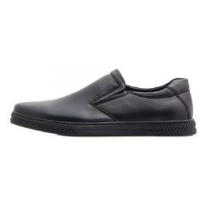 Туфли мужские Optima MS 22197 черный